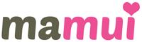 mamui.com